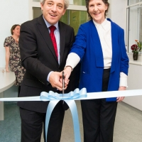 Paediatric Neuroscience Lab Opening-30a