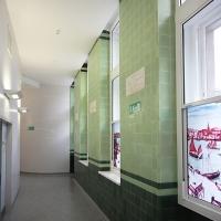 corridor (3)